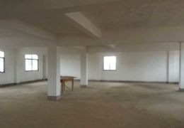 沙石和谐大道原3231500平米1室出租