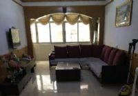 龙都银兴小区121平米3室2厅2卫出售