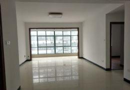 桃江御景南山东路120平米3室2厅2卫出售