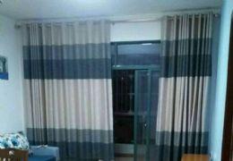 于都路80平米2室1厅1卫出租