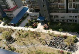 莲城广场131平米3室2厅2卫出售