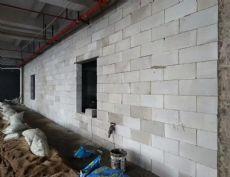 专业轻质砖隔墙_图示0