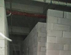 专业轻质砖隔墙_图示1