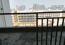 中航云府学区房117平米4室2厅2卫诚心出售