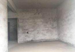 最低价大甩卖兰亭半岛289平米高端别墅出售