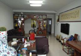 杨公路141平米3室2厅2卫出售