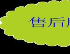 虔城便民~赣州海尔热水器售后服务【各中心】章贡区售后服务_图示0
