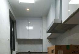 赣州中学对面恒大翡翠45平米1室1厅1卫出租或出售