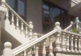 兰亭半岛323平米6室2厅4卫出售