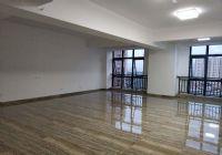 (房东直招发布)渡口路嘉福国际写字楼106平米出租