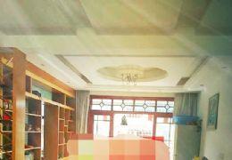 会昌财富广场130平米3室2厅2卫出售