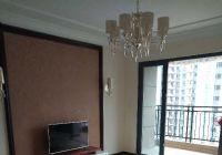 manbetx网页中学对面翡粹华庭123平米3室2厅2卫出租