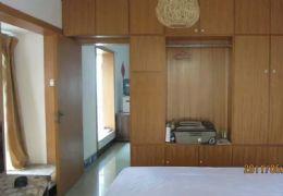 中联商城58平米1室1厅1卫出租