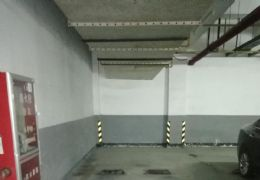 出租大润发旁国际时代广场地下室超长车位