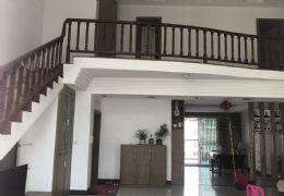 芙蓉新城复式楼223平米5室2厅3卫出售