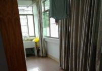 客家大道125平米3室1厅1卫出租