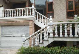 联排别墅423平米6室2厅5卫5阳台车库3车位出售