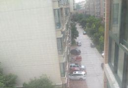 迎宾大道锦绣星城嘉苑90平米2室2厅1卫出租