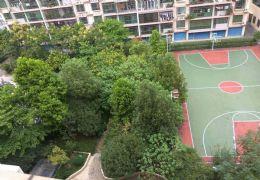 章江北大道正银花园200平米4室2厅3卫出售