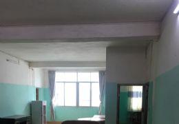 渡江大道家有宝贝幼儿园楼上三房二厅精装房
