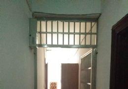 manbetx网页市越秀花园附近新20平米1室出租