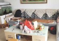 兰亭半岛116平米3室3厅2卫出售
