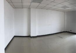 天际华庭70平米写字楼出租