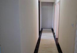 华润万象城86平米3室2厅1卫出租
