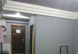 金钻商务写字楼50平米1室1卫出租