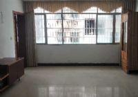 宋城路104平米3室2厅1卫出售
