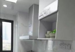 文武坝路36号129平米3室2厅2卫出租