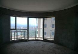 龙湾上和城129平米3室2厅2卫出售