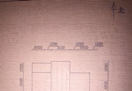 #客家大道金豐小區125平米3室2廳2衛出售