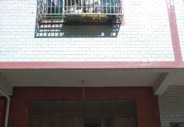 城西龙珠路一巷(中山路英才学校侧门旁)40平米1室1厅1卫出租