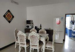 黄屋坪路33号110平米2室2厅1卫出租