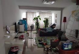 张家围路135平米3室2厅2卫急出售