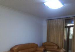 客家大道中段120平米2室2厅1卫出租