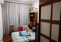 天際華庭小區107平米2室2廳1衛出售