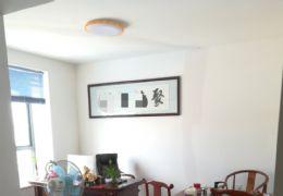 九方320平6室2厅4卫办公写字楼带车位精装修