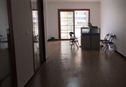 起点一中心166平米4室2厅3卫出售
