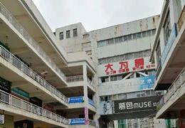 南门口温州街36平米商铺出售(房主发布)