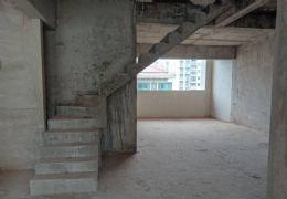 铭欣华府电梯复试大六房256平米6室2厅3卫出售