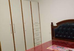 水韵嘉城C区120平米3室1厅2卫出租