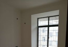 宋城路70平米2室2厅1卫出租