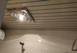 银海大厦院内128平米3室2厅1卫出租