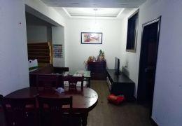 南京路19号和源公寓80平米2室2厅1卫出租