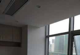 洛克广场63平米1室1厅1卫出租
