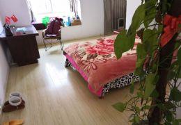 客家大道金豐小區160平米4室2廳2衛出租