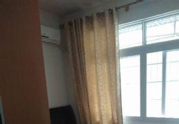 赣州市章贡区福寿路20平米1室1卫出租