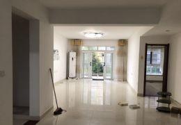 金鹏·怡和园133平米3室2厅2卫出租